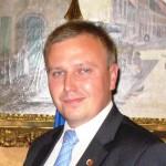 Michał Szota