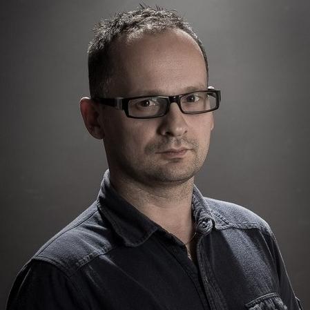 Krzysztof Maternicki
