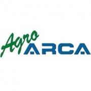Agro Arca 2015