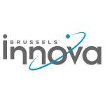 Brussels Innova 2013
