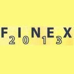 FINEX 2013