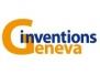Geneva Inventions 2014