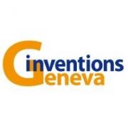 Geneva Inventions 2015