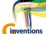 Inventions Genewa 2012