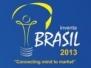 Inventa Brasil 2013