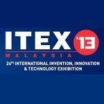 ITEX 2013