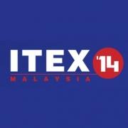 ITEX 2014