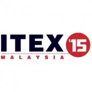 ITEX 2015