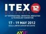 ITEX 2012