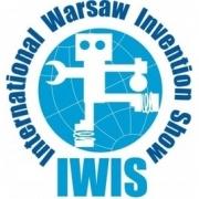 iwis-logo