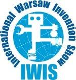 IWIS 2013
