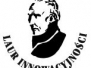 Laur Innowacyjności 2013