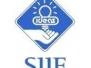 SIIF 2012