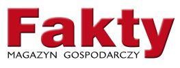 Fakty_logo