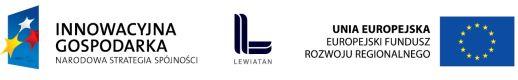 IG_Lewiatan_EFRR h80