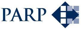 PARP_logo