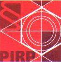 PIRP_logo