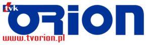 tvOrion_logo