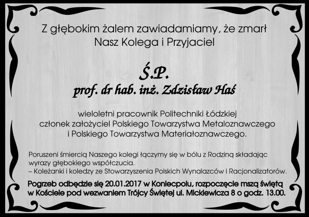 zdzislawhas_nekrolog